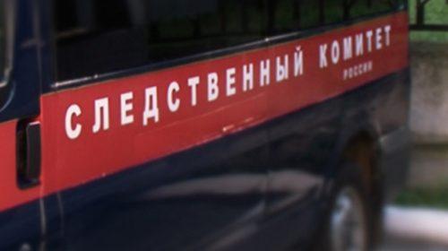 Убийство в Тейково 23 февраля: в стрельбе погиб 30-летний парень