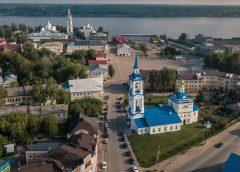В Ивановской области запланировали масштабный ремонт дорог