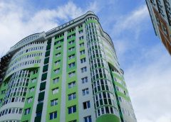 Цена «квадрата» в ЖК «Иван да Марья» вырастет сразу на три тысячи рублей