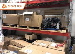 Компания «Дельта Про» рассказала об отличиях между моделями компрессоров BAUER