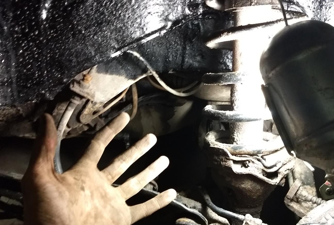 Правительство Ивановской области выделило еще 1 млн рублей на ремонт машин