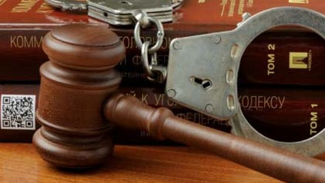 Виновного в двойном убийстве молотком жителя Кинешмы приговорили на 19 лет