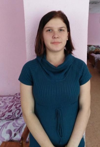 Помощь в розыске: в Родниках сбежала 16-летняя Дарья Сизова