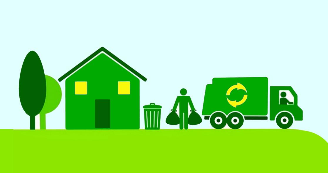 В Тревражном Кинешемского района не будет мусорного полигона
