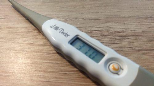 В Ивановской области коронавирус на 17 апреля подтвержден у 149 человек