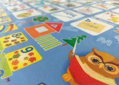 В Иванове разрешили начать стройку двух детских садов