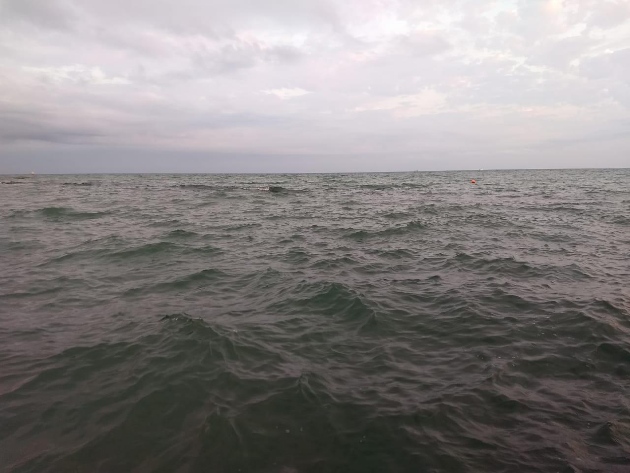 В Тейково утонул купающийся в Вязьме мужчина