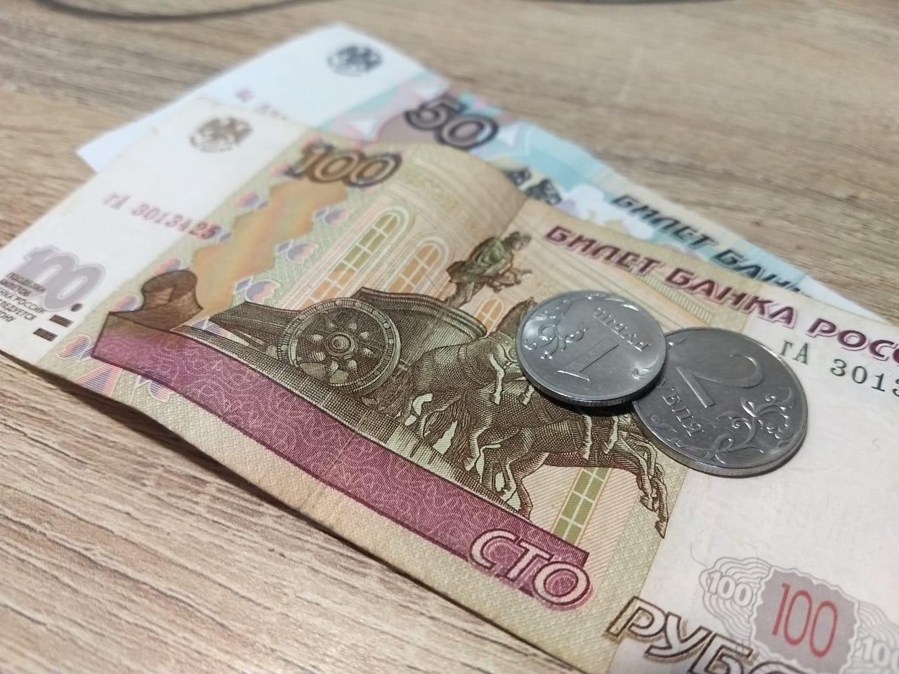 Ивановская область в числе худших регионов по выплатам ипотеки