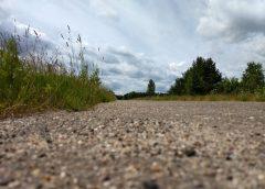 В аварии на московской трассе в Лежневском районе погиб человек
