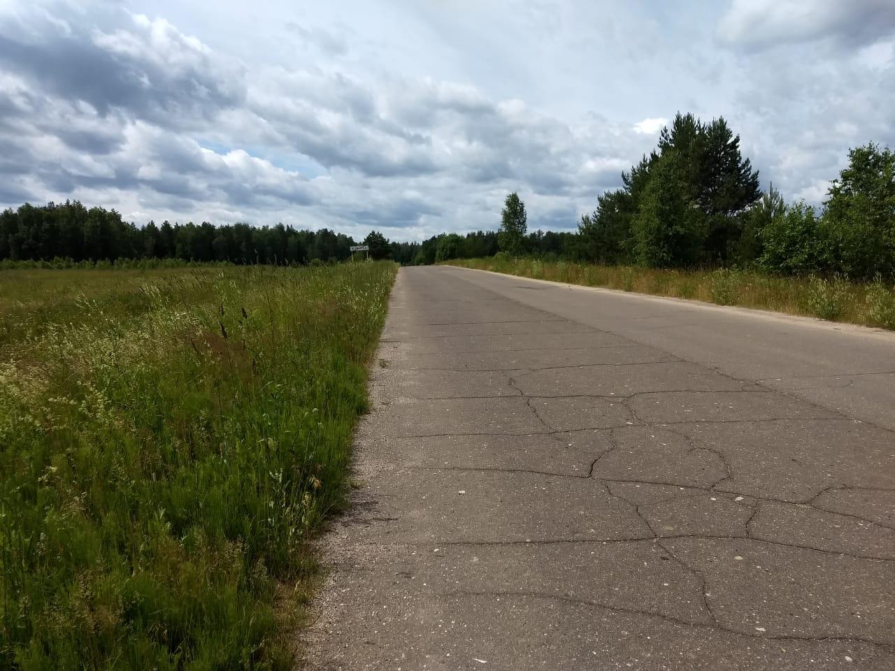Въезд в Иваново из-за границы ужесточается из-за коронавируса