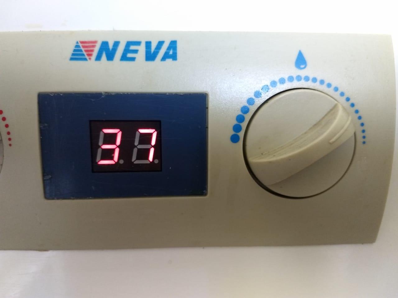 Почему нет горячей воды: коммунальщики в Иванове рассказали, когда включат ее обратно
