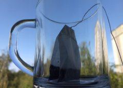 В пакетиках чая — чай? Факты и мифы о популярном напитке