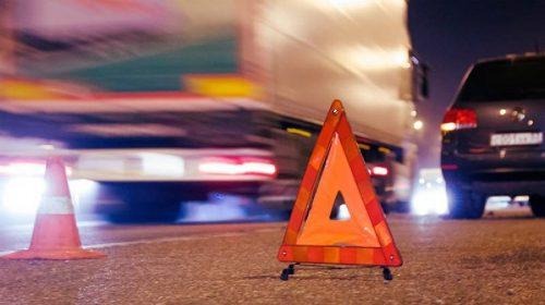 В Кинешме сбили еще одного пешехода