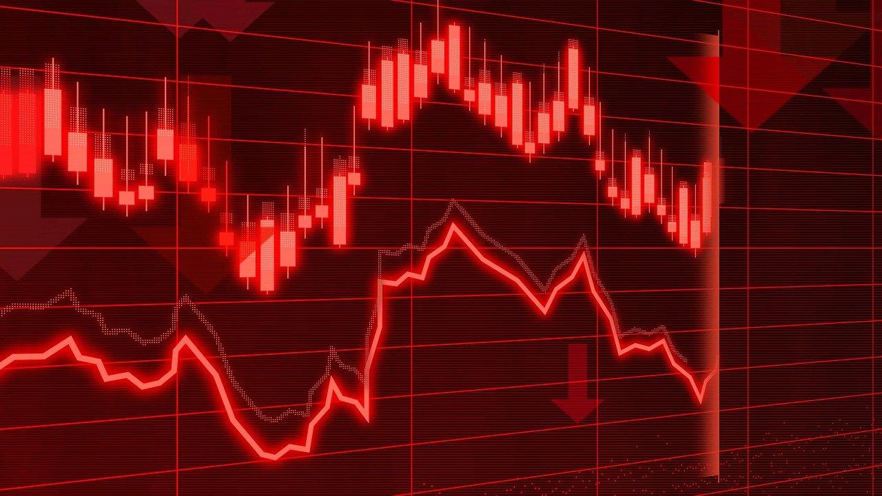 Одним из представителей рынка бинарный опционов является брокерская компания