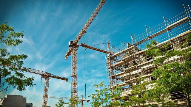 """В Шуе директор """"Строй бизнеса"""" за смерть рабочего заплатит 2,5 млн"""
