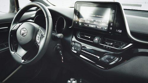 Ивановский автодилер Toyota объявил о скидках до 31 марта