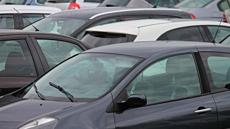 Для участников полумарафона «Красная нить» в Иванове организуют 5 мест парковки