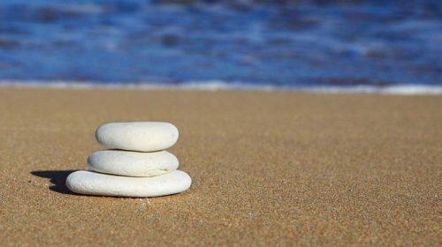 Купаться запрещено: два ивановских пляжа временно в запретном списке