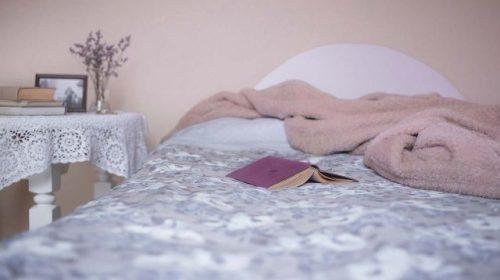 У пенсионерки в Кохме украли миллион из-под подушки