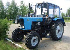 Объявлена дата аукциона по имуществу «Тепловика» в Комсомольске