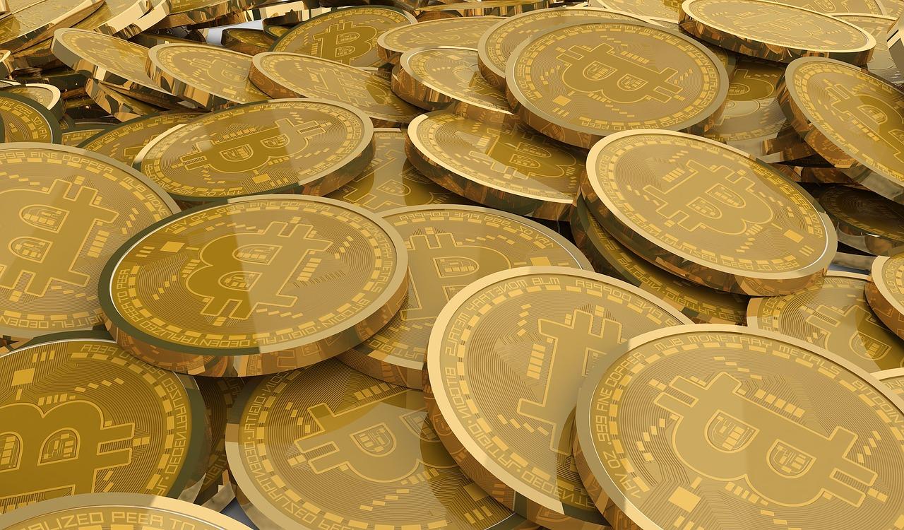 Глава департамента AMarkets рассказал о доходах майнеров биткоина