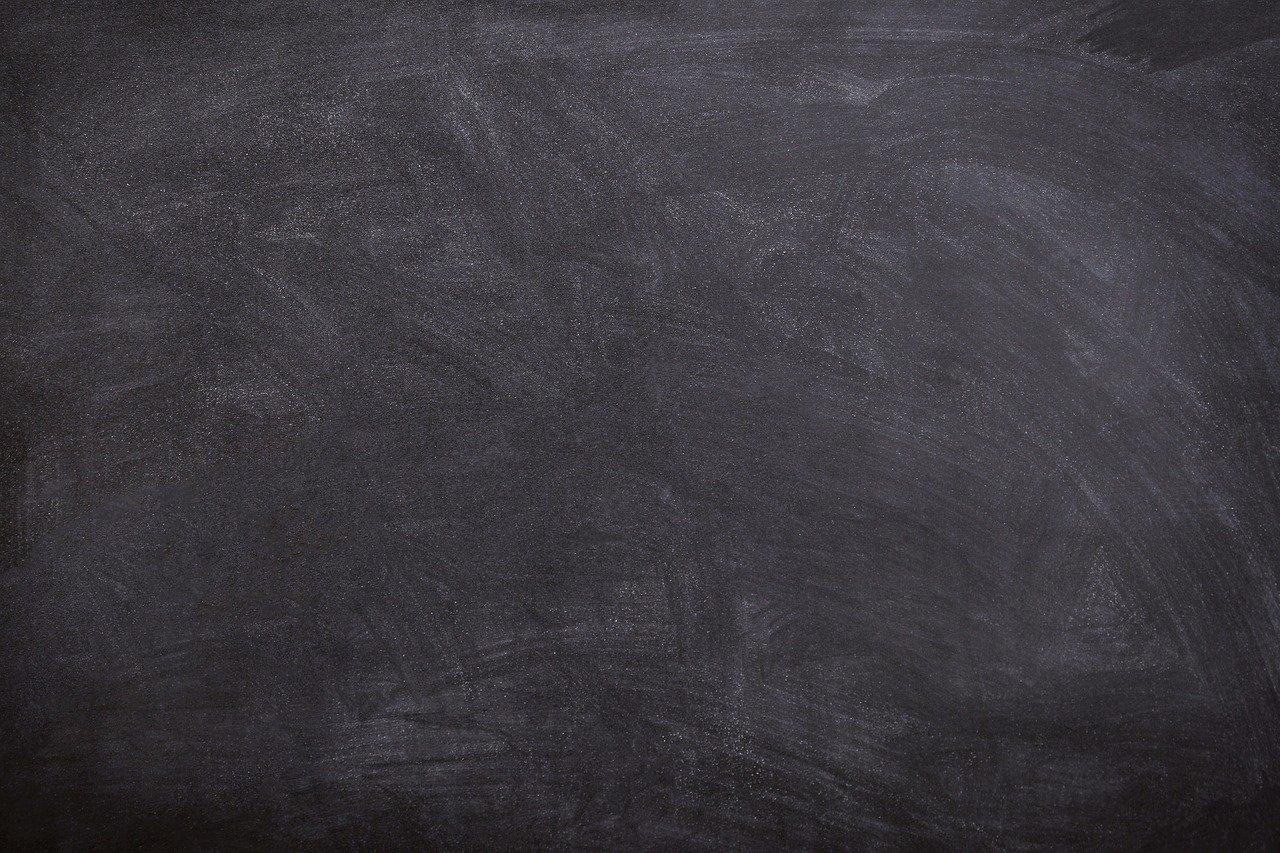 Введен карантин в одном классе школы №19 в Кинешме