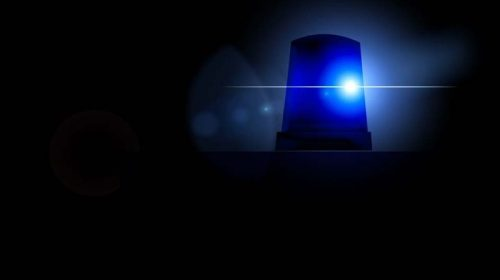 В Ивановском районе автоледи на «Рено» насмерть сбила 45-летнюю женщину