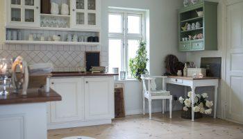 Компания «Скандинавия» рассказала об особенностях каркасных домов