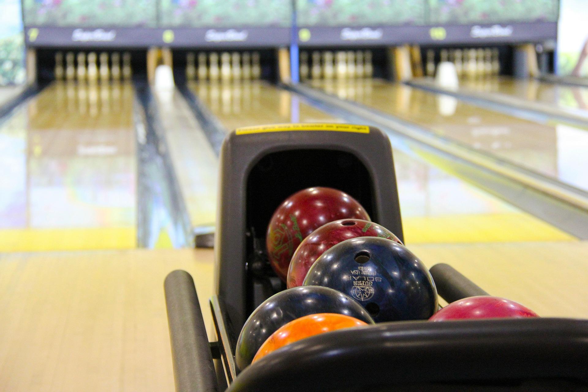 Сколько стоит одна б/у дорожка для боулинга рассказали в компании «Bowlexpert»