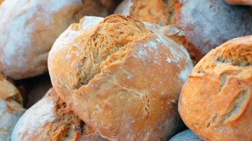 Роспотребнадзор нашел в магазинах почти 70 килограммов опасного хлеба