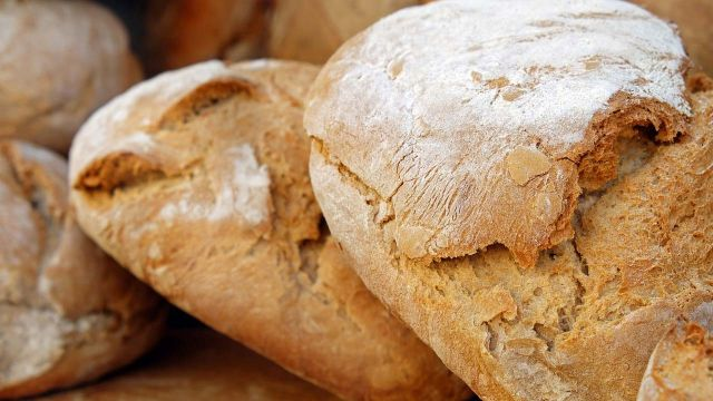 50 тысяч рублей штрафа получил Южский хлебокомбинат за муку для выпечки