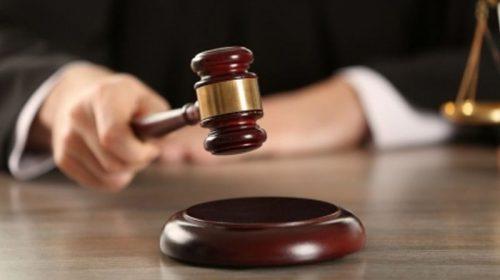 Жителя Иванова осудили за убийство матери