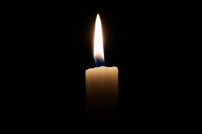 В Иваново произошло самоубийство росгвардейца