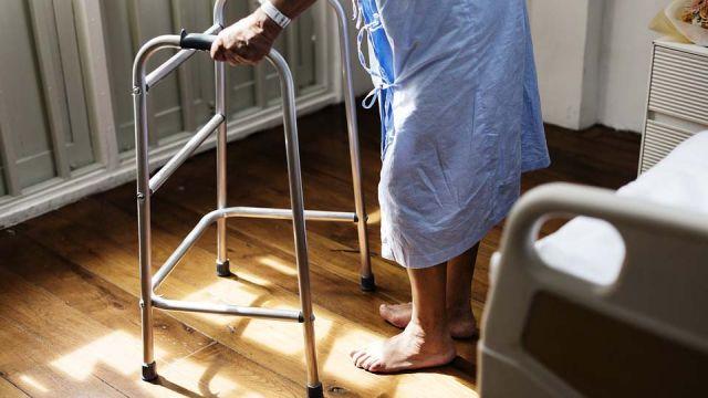 Виновник ДТП заплатит 54 тысячи из-за лечения пострадавшей по полису