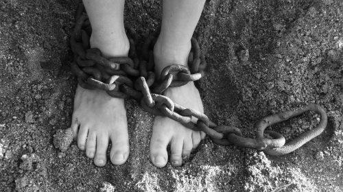 В Тейково мужчина похитил женщину и угрожал убить ее дочь