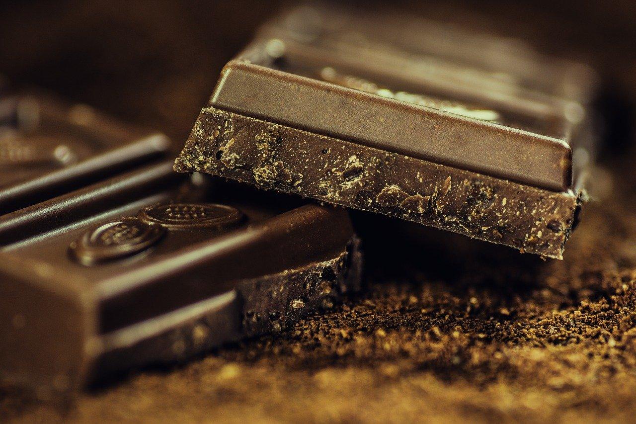 Алкоголь и 25 шоколадок: в Вичуге задержали серийную воровку