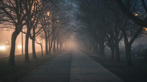 Администрацию Фурманова обязали установить фонари на 21 улице