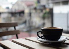 В Кохме раскрыли игорный зал под видом кафе