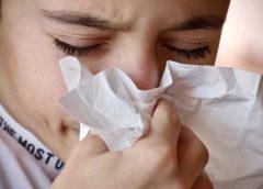 Эпидемия гриппа закончилась: Роспотребнадзор снял ограничения