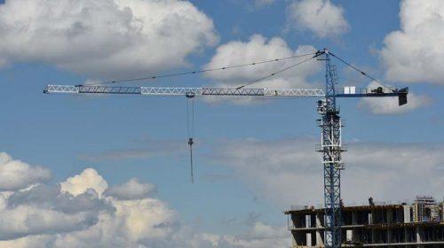 В Иванове директор строительной фирмы обвиняется в обмане дольщиков