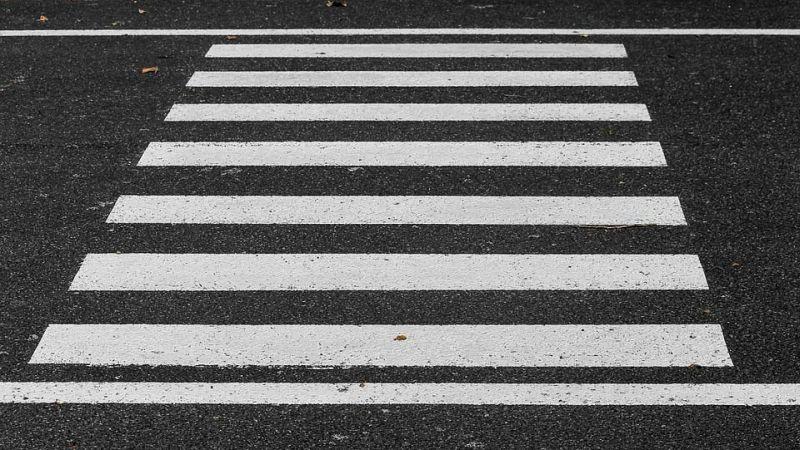 Сбили человека на Шубиных: пьяница за рулем отправил суицидника в реанимацию