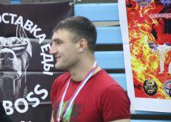 Ахмед Гасанов убит в Тейково: семье финансово помогли с похоронами