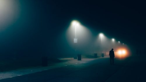 Убийство в Родниках: тело с перерезанным горлом нашли на улице