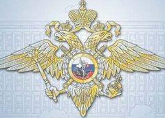 Увольнение Андрея Лузина: министр МВД РФ предложил отставку после проверки
