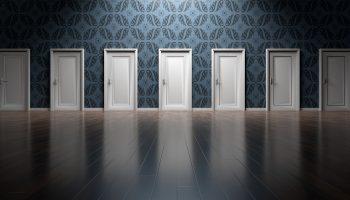 Магазин дверей Ленивец — официальный дилер фабрики Bravo