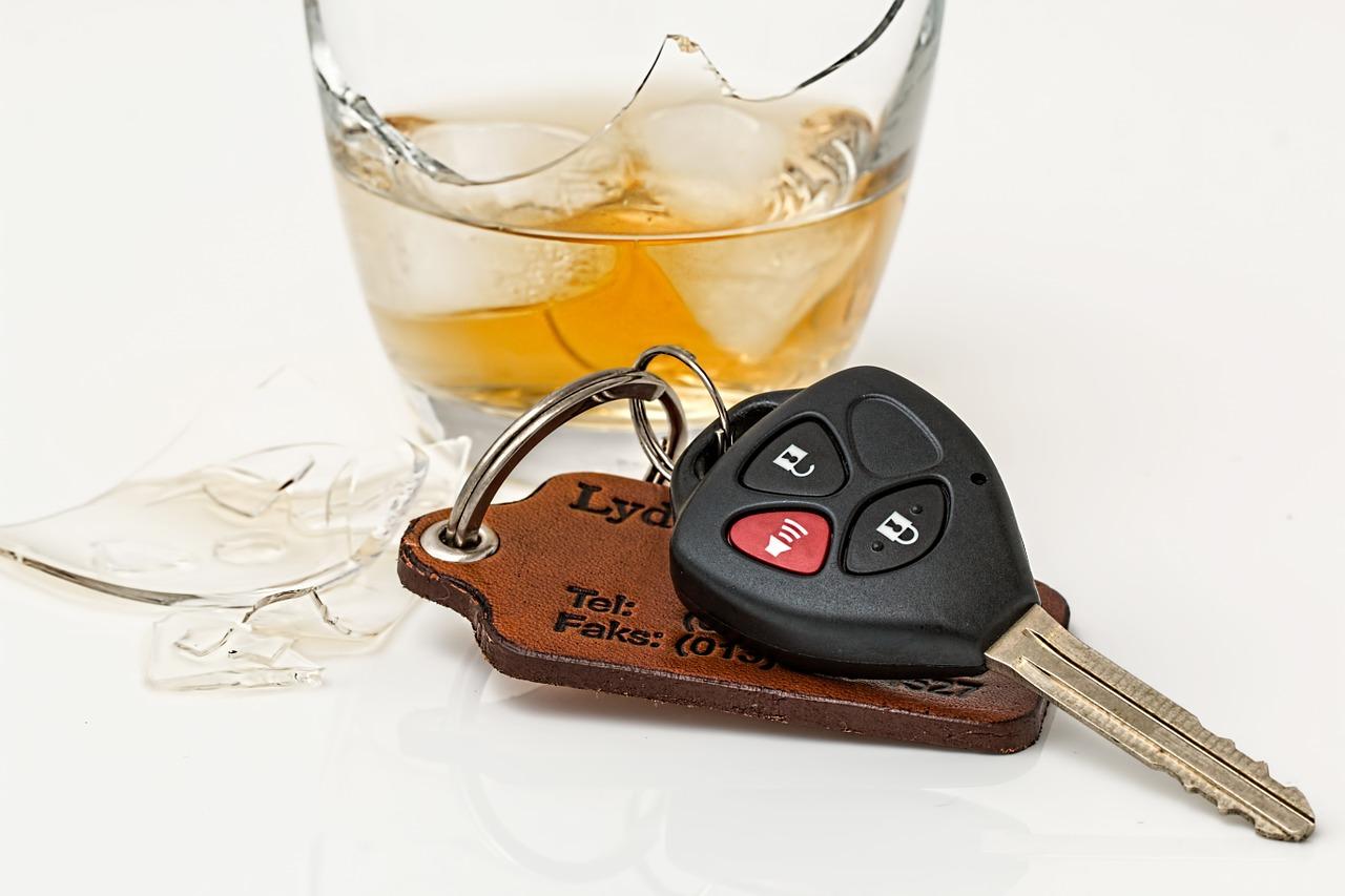 В Кинешме инспектор ГИБДД не взял 25 тысяч рублей у пьяного водителя
