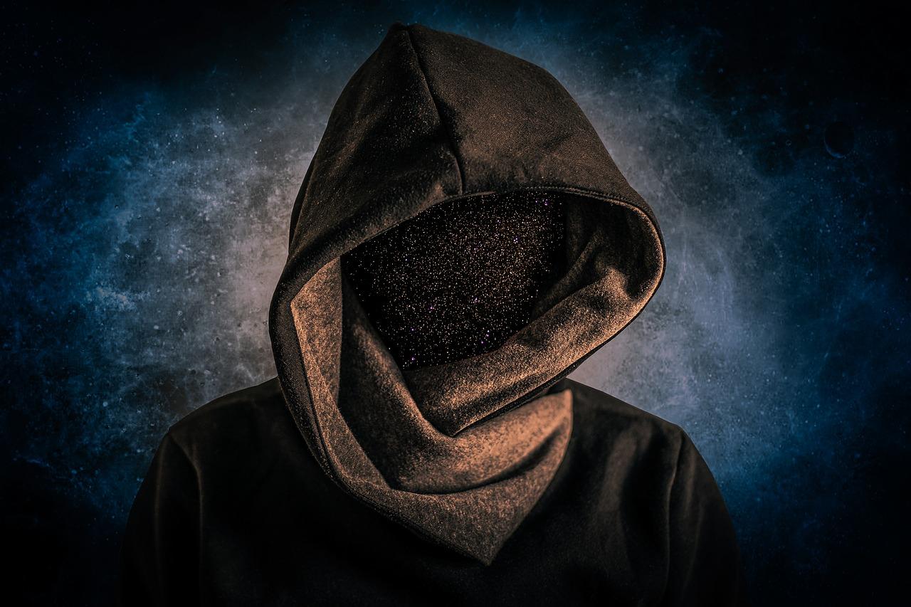 Уголовное дело о мошенничества против жительницы Пучежа передано в суд для разбирательства. Как стало известно «Иваново37», ей грозит срок в колонии