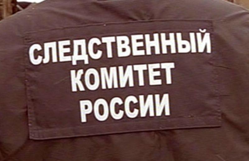 Рейдерство в Фурманове: обвиняются экс-глава муниципального района с сыном