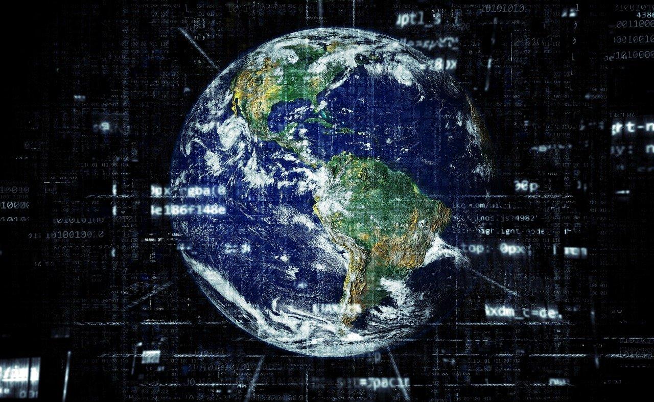 В России доработают схему наказания за оскорбления в интернете