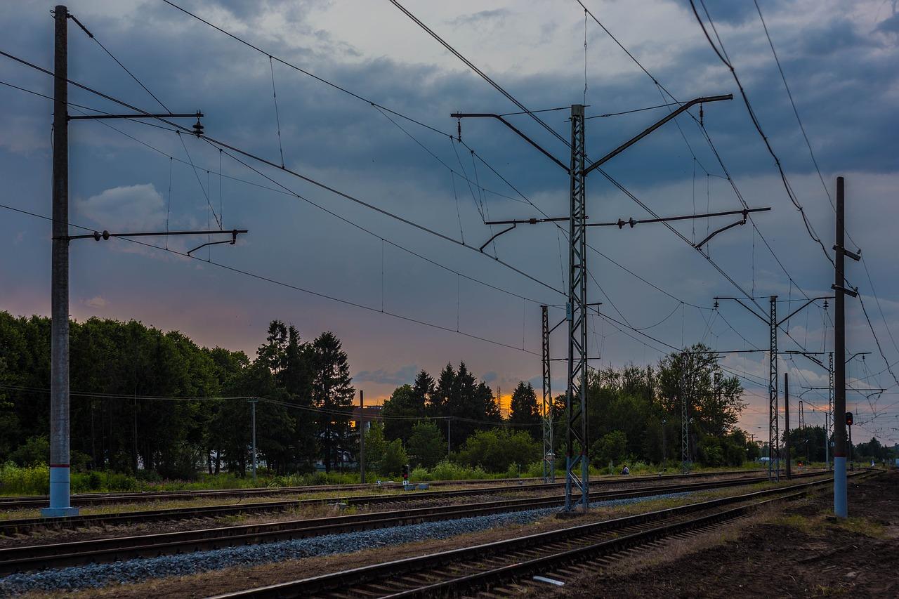 «Ласточку» в Москву отменили временно: меняется график